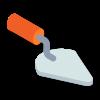 truelle-icone